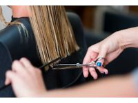 Free Hair Cut's Clapham Common - Models Wanted For Hairdressing Training