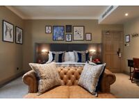 Room Attendants (Generous Rate of Pay)