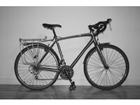 Bicycle - Specialized Tricross 2013 - 56cm [Registered on BikeRegister]