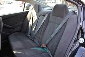 2011 Nissan Altima 2.5 Special Sun Roof Heated Seats Cruise Cont Windsor Region Ontario image 18