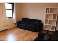 Modern 2 bed flat peterculter