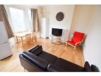 SPACIOUS 3 Double Bed / 2 Bath Flat In HARINGEY - Close To TURNPIKE LANE TUBE!