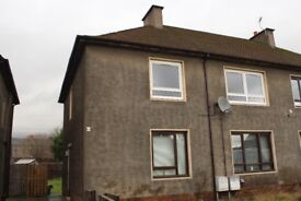 Immaculate 2 bedroom property, Newly Refurbished, Gas central Heating, Double Glazed