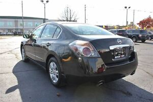 2011 Nissan Altima 2.5 Special Sun Roof Heated Seats Cruise Cont Windsor Region Ontario image 4