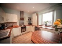 2 BED - WESTERN RD - STUNNING FLAT ON 2 FLOORS, viewing recommended