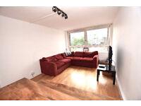 Two Double Bedroom Apartment In De beauvoir