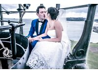 Recommended - Local Specialist Wedding Photographer from £275 - Artisan Photography