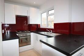 1 bedroom flat in Bell Lane, Hendon, NW4