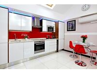 !!!PRICE REDUCTION,LUXURY 1 BED BAKER STREET, BOOK NOW!!!
