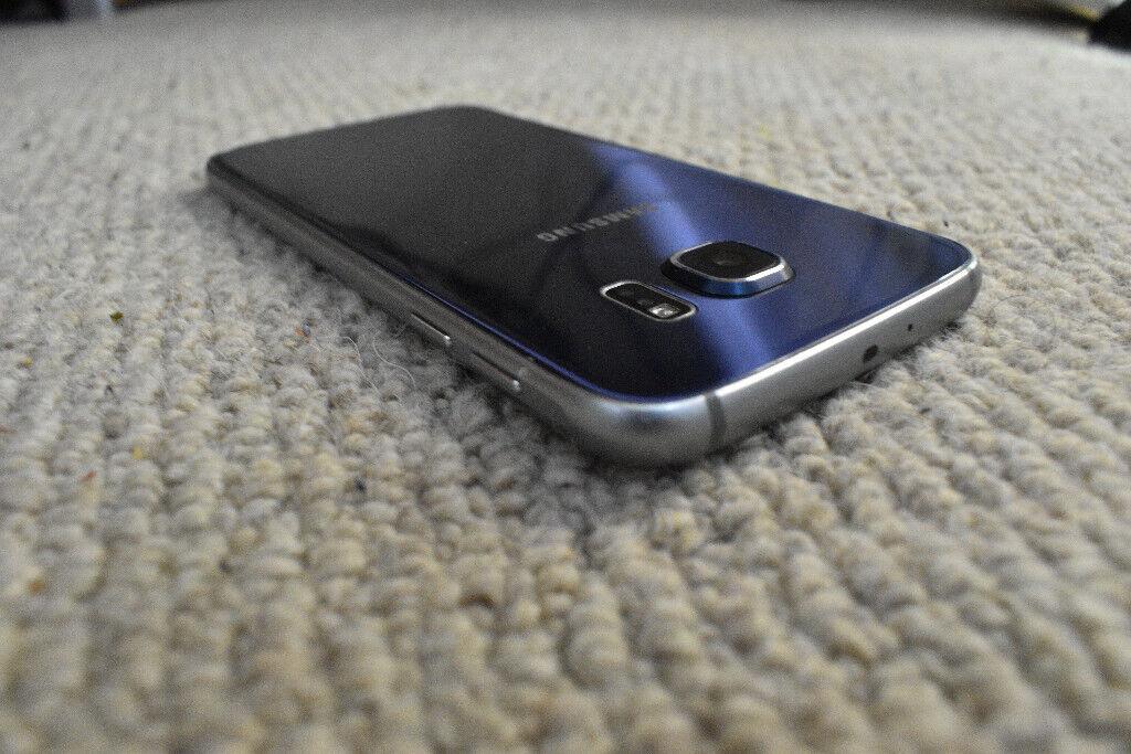 Samsung Galaxy S6 G920F Unlocked 64GB (LineageOS) | in Llandaff, Cardiff |  Gumtree