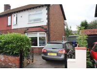 2 Bed Semi-Detached House, Edgeworth Drive