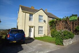 3 Bed property to Let in Helston