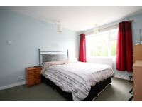 4 Beds in Peckham - Ideal for Mature Students & Professionals