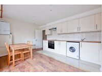 SUPERB 4 BED 2 BATH IN LONDON BRIDGE OFFERED FURNISHED - SE1- IDEAL FOR SHARERS CALL TODAY