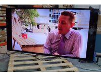 "Sony Bravia KD-65X9005A 65"" 3D 4K UHD LED LCD Internet TV"
