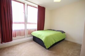 Lovely Double Room Kentish Town!! All inclusive