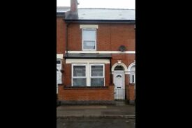 Superb Large 3 bed house to Let (Cavendish Area)