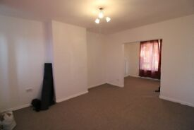4 Bed House for Rent - Barking Riverside Newly Renovated