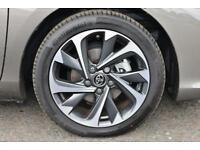 Toyota Auris D-4D DESIGN (bronze) 2016-05-31