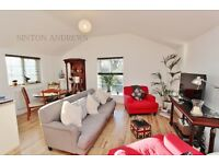2 bedroom house in Westbury Road, Ealing, W5
