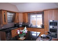 5 Bed detached house in New Malden