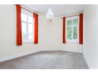 2 DOUBLE BEDROOMS/BRIGHT RECEPTION/SEPARATE KITCHEN/GOOD STORAGE THROUGHOUT