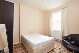 Double room available Now Just Added Zone 1 / 2