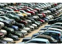 We buy all your old and unwanted cars bikes 4x4s and vans