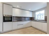 Luxury Two Bedroom Flat In Sidcup