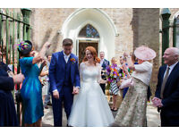 Severndroog Castle Open Day and Wedding Fair