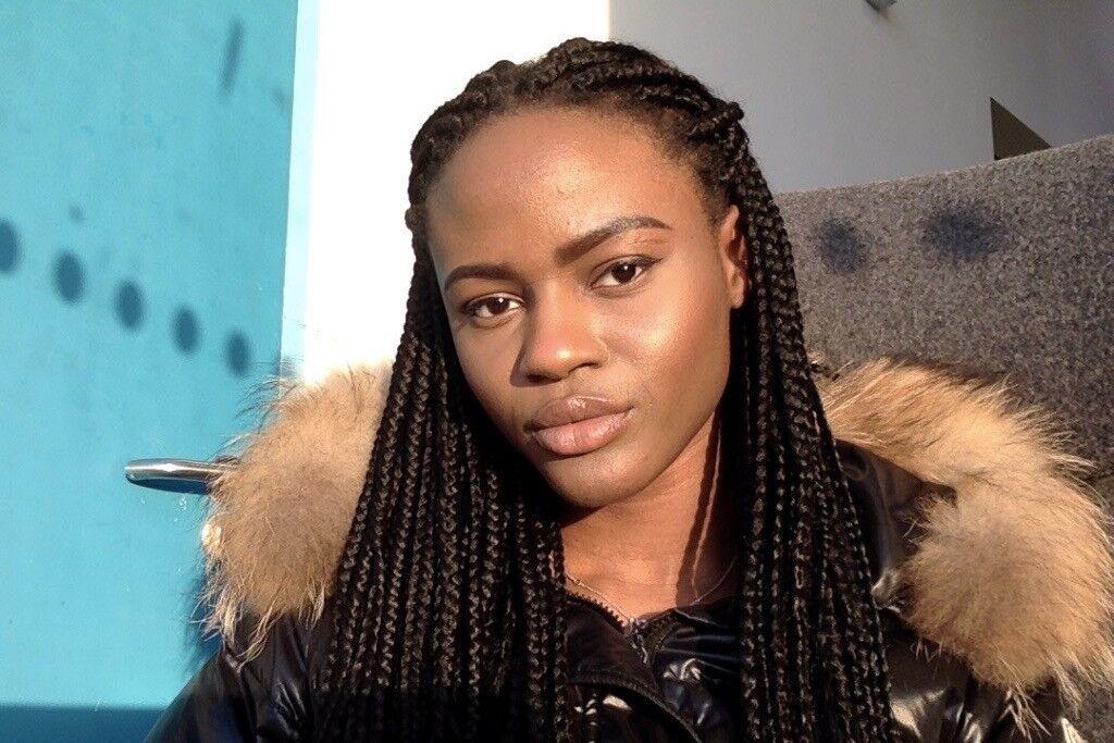 Afro Caribbean Hairdressers Leeds City Centre Bestdressers 2017