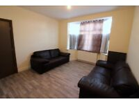Recently Fully Renovated 4 Bedrooms Terrace House in Chadwell Heath