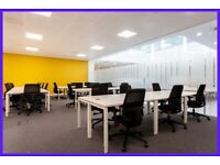 Guildford - GU2 8XG, Open Plan serviced office to rent at 2 Guildford Business Park