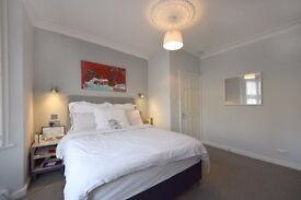 Gorgeous 2 Bedroom property to rent in Hammersmith