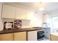 2 bedroom flat in Glenloch Road, Enfield, EN3