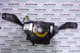 FORD GALAXY S-MAX MONDEO STEERING ANGLE SENSOR 2.0 TDCI 2007-2010 GV10