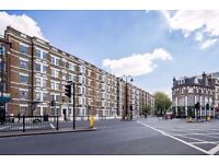5 large bedroom apartment in kentish Town