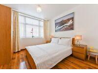 Astonishing 1 Bedroom Flat to Let