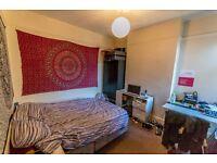 Double Bedroom in Ealing, No Agency fees