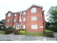 ONE BEDROOM FIRST FLOOR FLAT AVAILABLE IN OAKWOOD, N14 - SORRY NO DSS