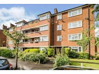 RTB COUNCIL EXCHANGE 1 BED FLAT IN WOODFORD GREEN ESSEX FOR A BUNGALOW or HOUSE in Saffron Walden