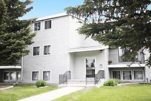 Forest Gardens - 1 Bedroom Apartment for Rent Moose Jaw Moose Jaw Regina Area image 8