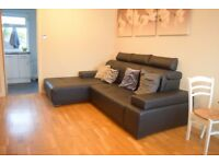 **ATTENTION** 2 BED HOUSE LOCATED IN COWLEY / UXBRIDGE AREA - £1250 - FULLY FURNISHED!!