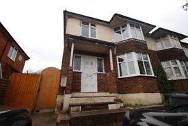 4 Bedroom Semi Detached House High Wycombe *Easy Access to Motorway Links