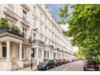 **LUXURY 2 BEDROOMS FLAT IN CENTRAL LONDON - ZONE 1 - LOVELY AND FULLY FURNISHED