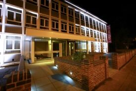 Private Offices to Let Offered Modern & Serviced in Mill Hill, NW7 | 2 - 66 people