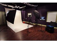 Media Agency looking for Film & TV- Producer / Project Manager / Job Application