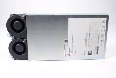 Keysight N6785a Sourcemeasure Unit For Battery Drain Analysis 80w - Calibrated