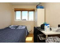 💥 Hackney - Cheap double room available