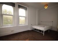 DOUBLE ROOM TO RENT ***ALL BILLS INCLUDED***